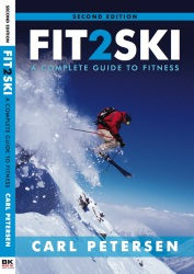 fit2skifront