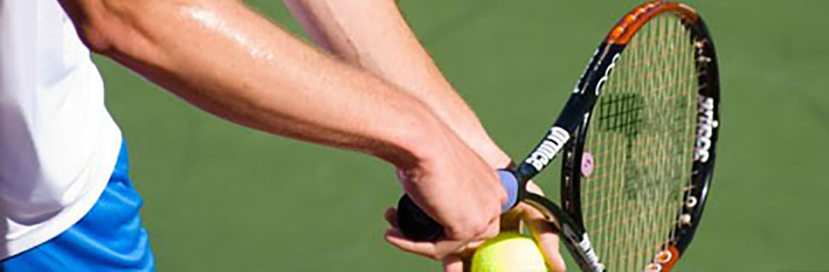 tennis_slideshow
