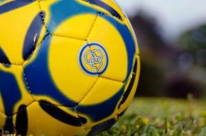 soccer-ball-111428_640